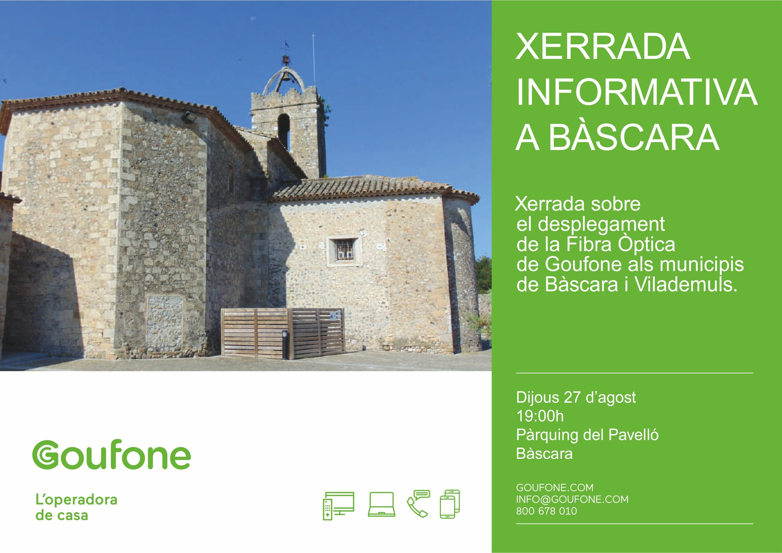 Flyer_Xerrada_Bàscara_Vilademuls_compressed_1-min