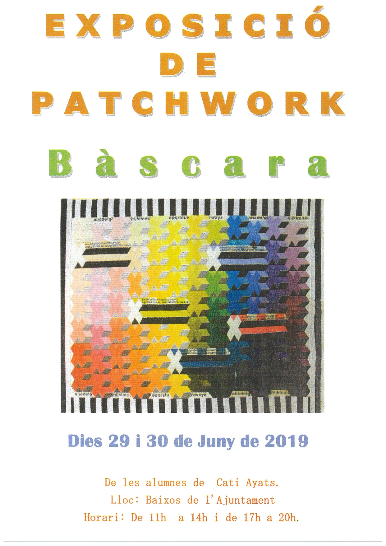 Patchwork_27062019100441_page-0001